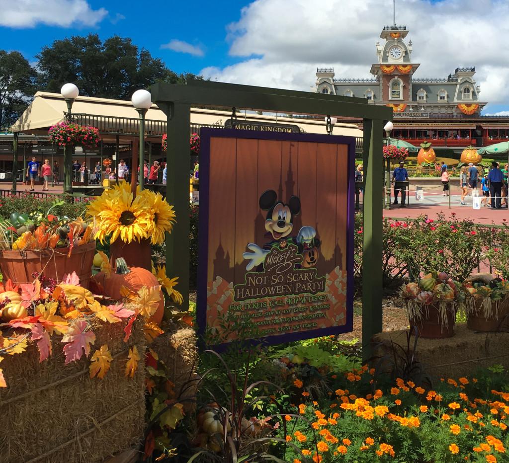 Behind Magic – Page 2 – Behind The Magic At Walt Disney World